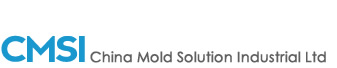 Back China Mold Solution Industrial  Homepage